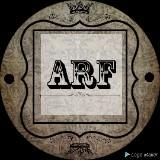 arflegacy