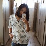 shu_yun_babe