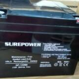 superpower.3113