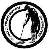 alang_cleaning_service