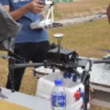 aurorae.drones