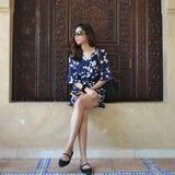 rehana_lim