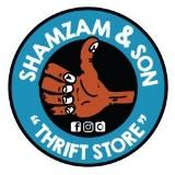 shamzam_n_son_store