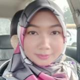 syafikah_kamarudin