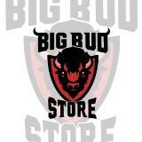 bigbud_store