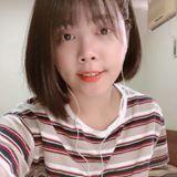 chiayiii_1231
