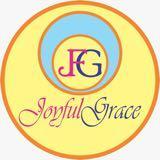 joyfulgrace79