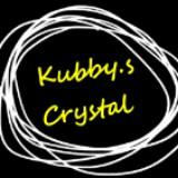 kubby.scrystal