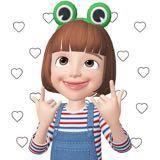 like_15267