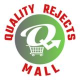 qualityrejectsmall