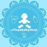 tisyababyshop