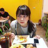 tung_yun