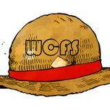 wcf.strawhat