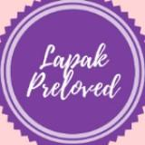 lapakpreloved.co