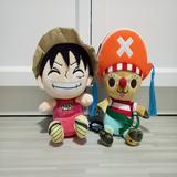 mytoycollection