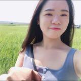 sneeze_wang