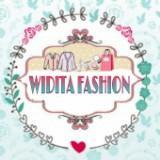 widitafashion