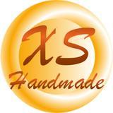 xs_handmade