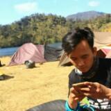 bejo_adventure