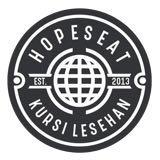 hopeseat