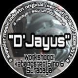 d_jayus