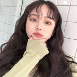 korean_