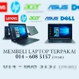 pembeli_laptop_terpakai1