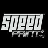 speedprintmy