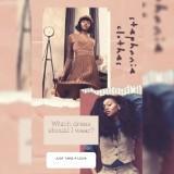 stephanie_clothes