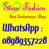 stian_fashion_