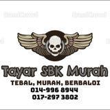 tayarsbkmurah