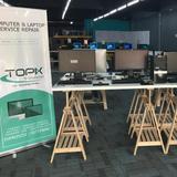 topixtechnology