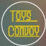 toys_convoy