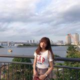 yaya_chuang