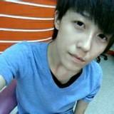 yongyee1