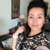 maria_wongdn
