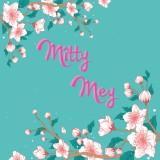 meyshierae94