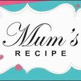 mums_recipe