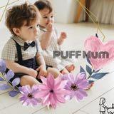 puff_mum