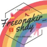 freeongkir_shay