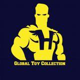 globaltoycollection