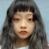 xiang908