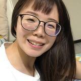 yuan_tsen