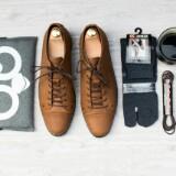 footwearboston
