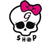 gj_shop