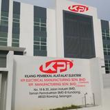 kpi_store