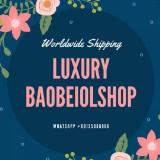 luxurybaobeiolshop2