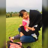 miss_ana97