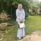 mrs.azanin