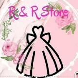 rnrstore1217